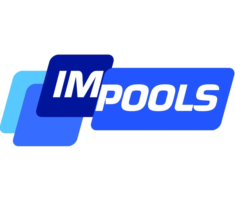 IMPools Басейни